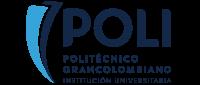 Posgrados Poli Presencial